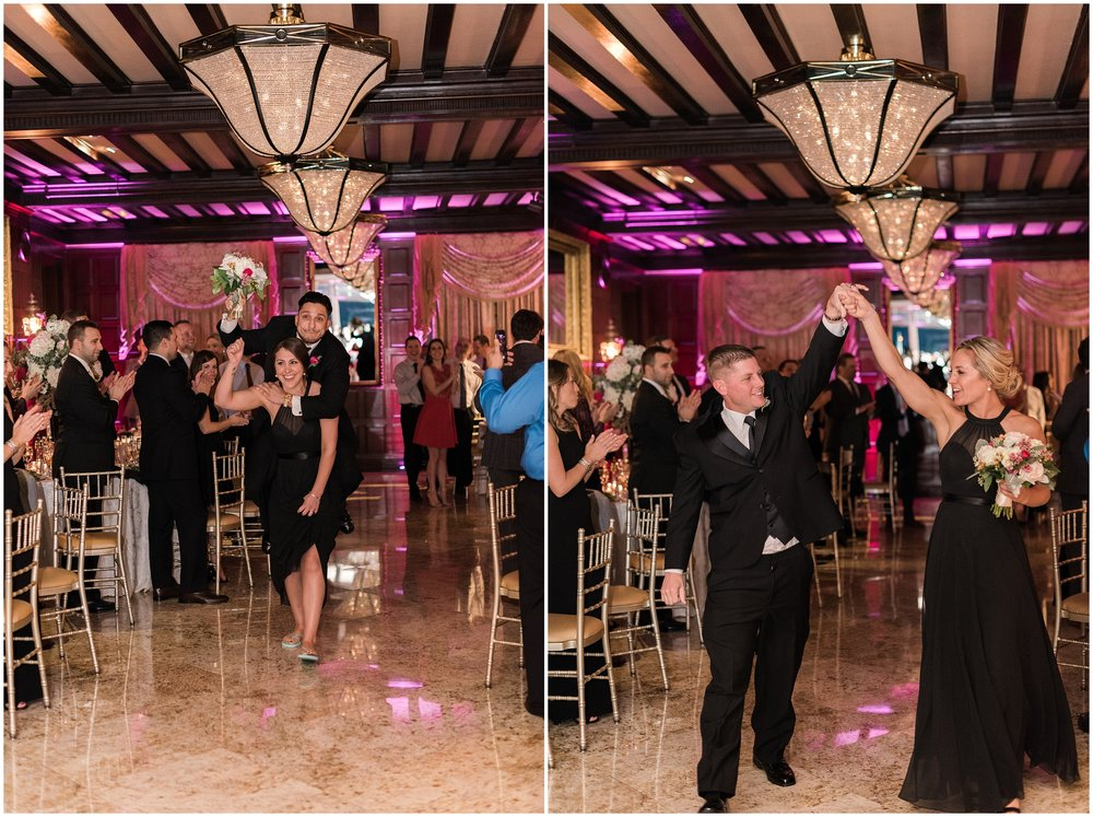 NJ-Shadowbrook-at-Shrewsbury-Classic-Wedding-photo-_0135.jpg