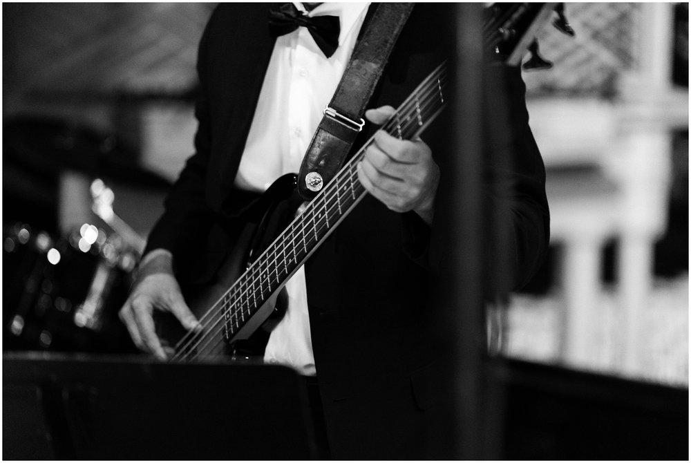 NJ-Shadowbrook-at-Shrewsbury-Classic-Wedding-photo-_0138.jpg