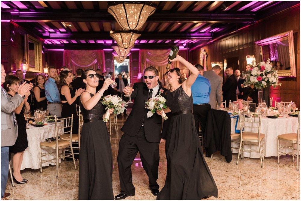 NJ-Shadowbrook-at-Shrewsbury-Classic-Wedding-photo-_0137.jpg