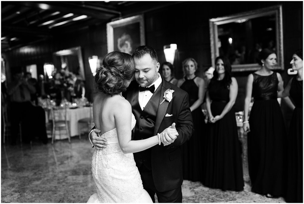 NJ-Shadowbrook-at-Shrewsbury-Classic-Wedding-photo-_0140.jpg