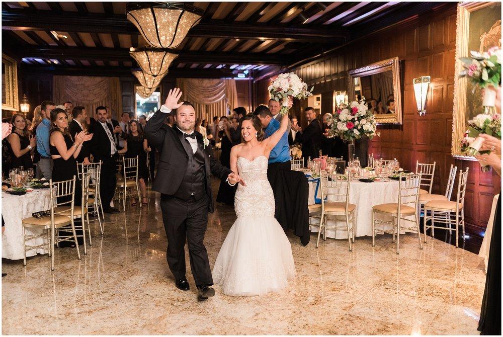 NJ-Shadowbrook-at-Shrewsbury-Classic-Wedding-photo-_0139.jpg