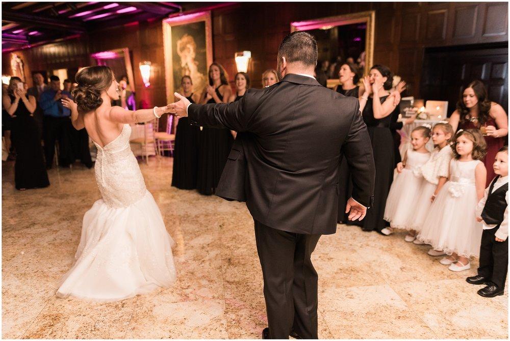 NJ-Shadowbrook-at-Shrewsbury-Classic-Wedding-photo-_0141.jpg
