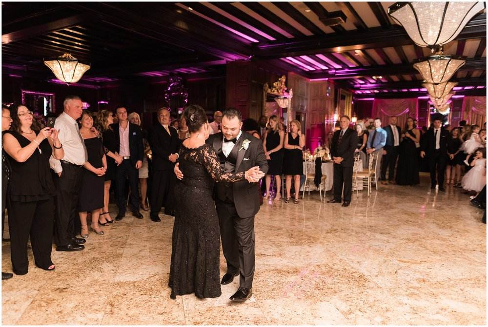 NJ-Shadowbrook-at-Shrewsbury-Classic-Wedding-photo-_0146.jpg