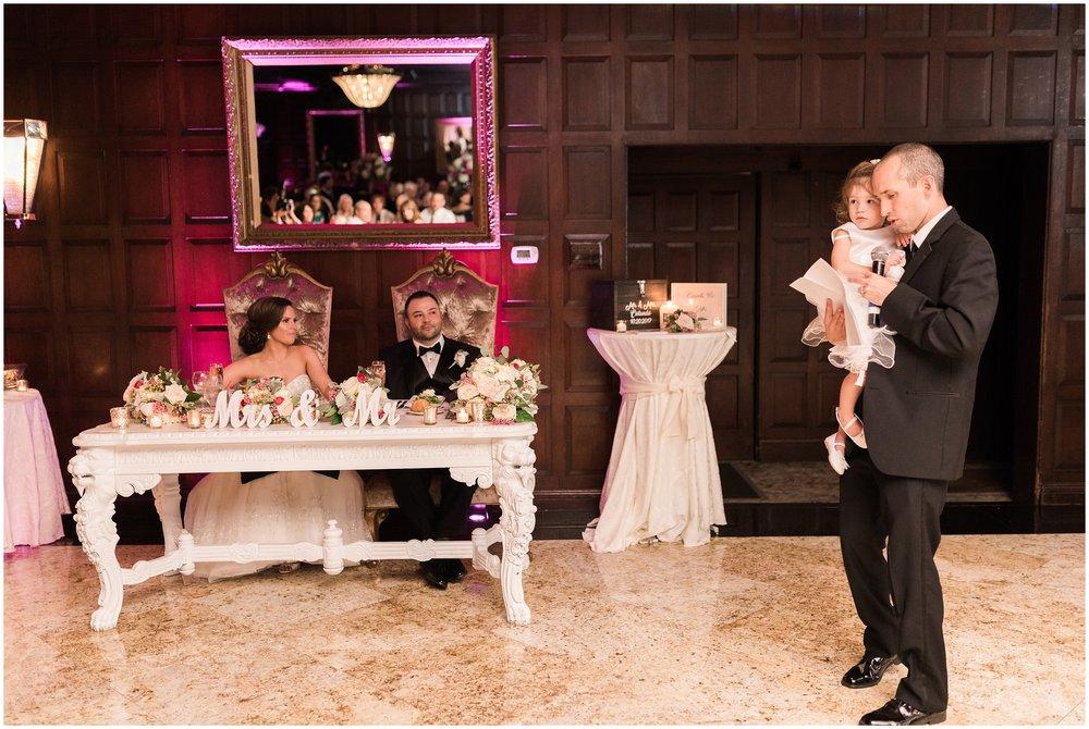 NJ-Shadowbrook-at-Shrewsbury-Classic-Wedding-photo-_0151.jpg