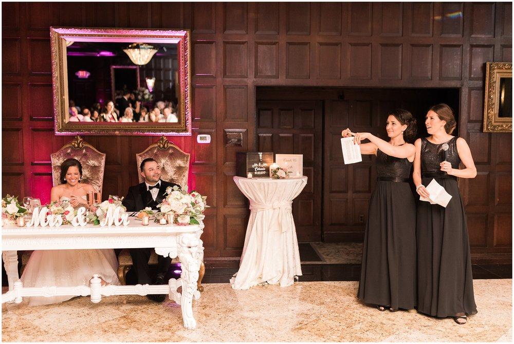 NJ-Shadowbrook-at-Shrewsbury-Classic-Wedding-photo-_0154.jpg