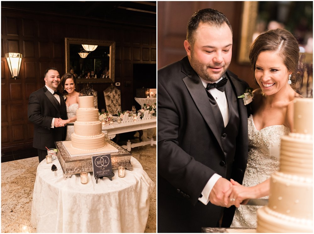 NJ-Shadowbrook-at-Shrewsbury-Classic-Wedding-photo-_0162.jpg