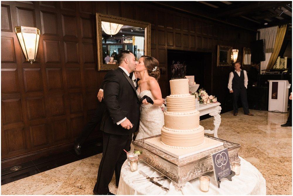 NJ-Shadowbrook-at-Shrewsbury-Classic-Wedding-photo-_0163.jpg