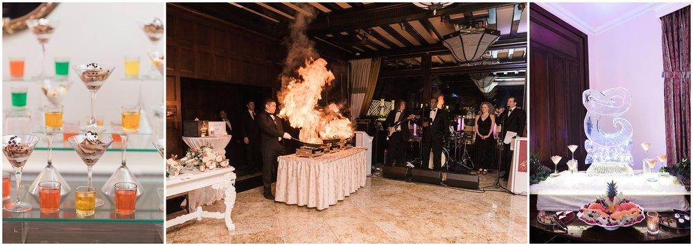 NJ-Shadowbrook-at-Shrewsbury-Classic-Wedding-photo-_0167.jpg
