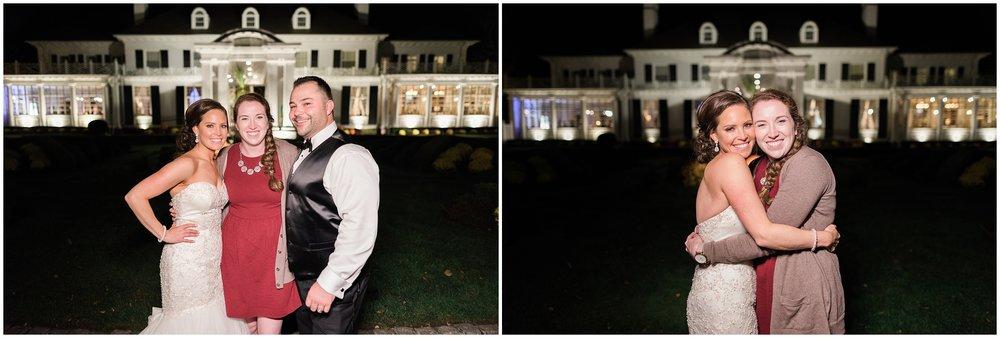 NJ-Shadowbrook-at-Shrewsbury-Classic-Wedding-photo-_0169.jpg