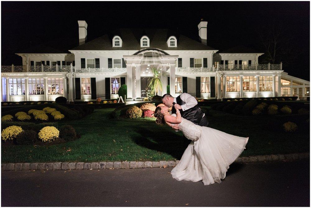 NJ-Shadowbrook-at-Shrewsbury-Classic-Wedding-photo-_0168.jpg