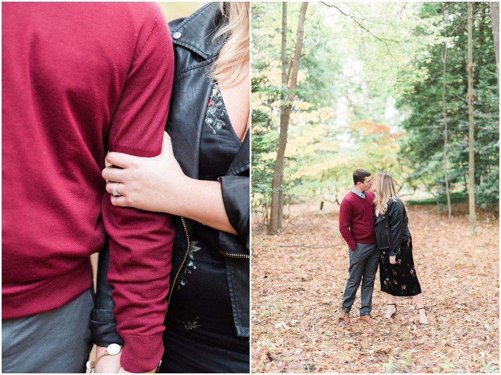 NJ-High-School-Sweethearts-Glen-Rock-Engagement-Session-Photo-_0003.jpg