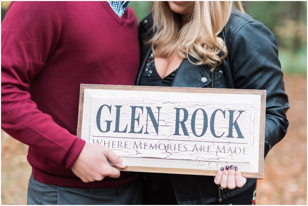 NJ-High-School-Sweethearts-Glen-Rock-Engagement-Session-Photo-_0012.jpg