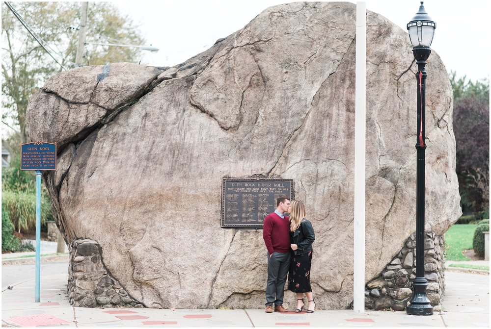 NJ-High-School-Sweethearts-Glen-Rock-Engagement-Session-Photo-_0029.jpg