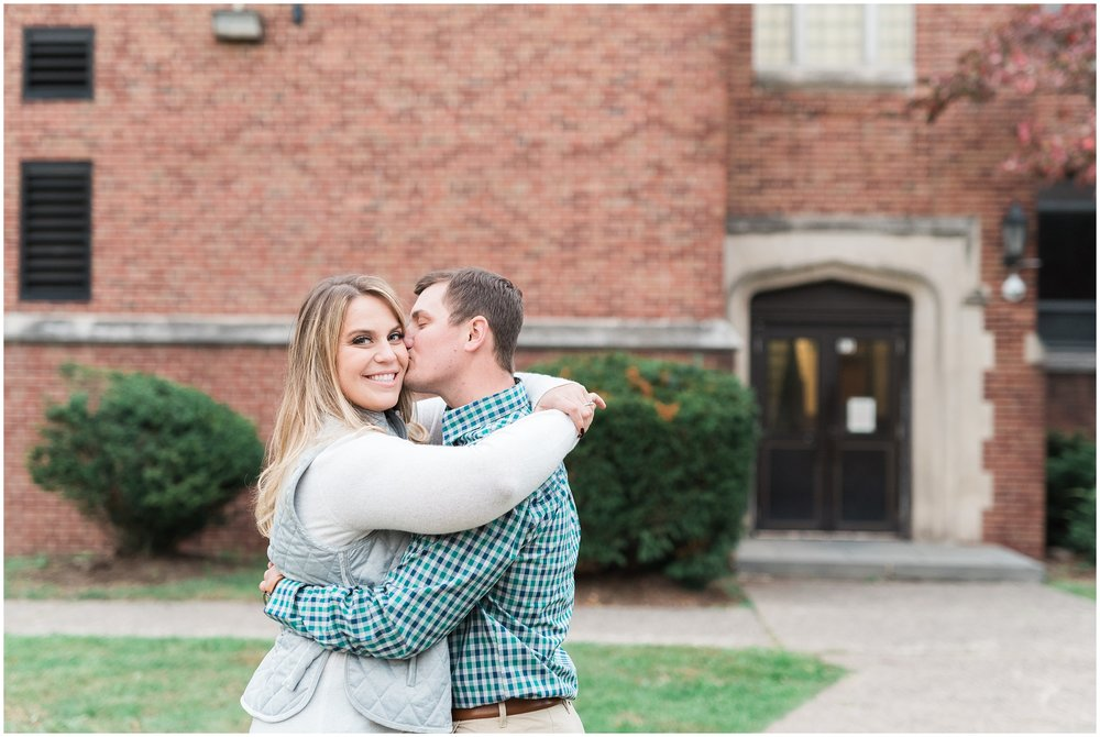 NJ-High-School-Sweethearts-Glen-Rock-Engagement-Session-Photo-_0037.jpg