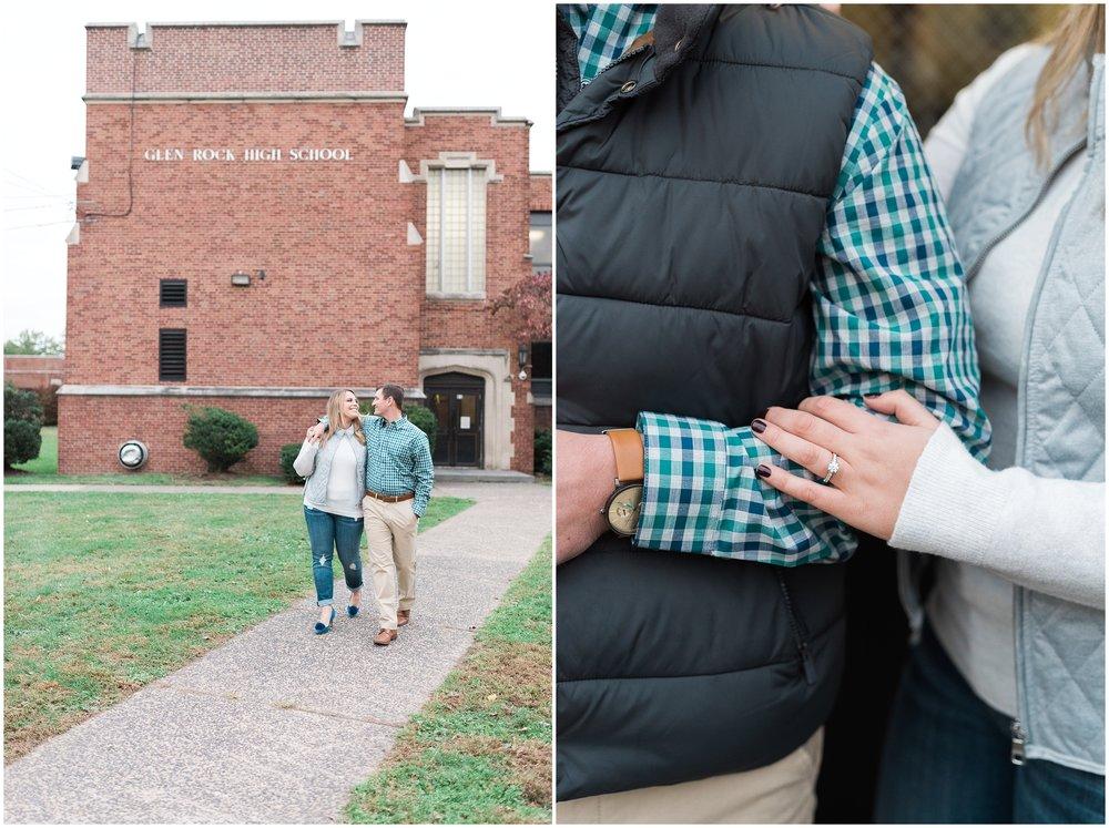 NJ-High-School-Sweethearts-Glen-Rock-Engagement-Session-Photo-_0038.jpg