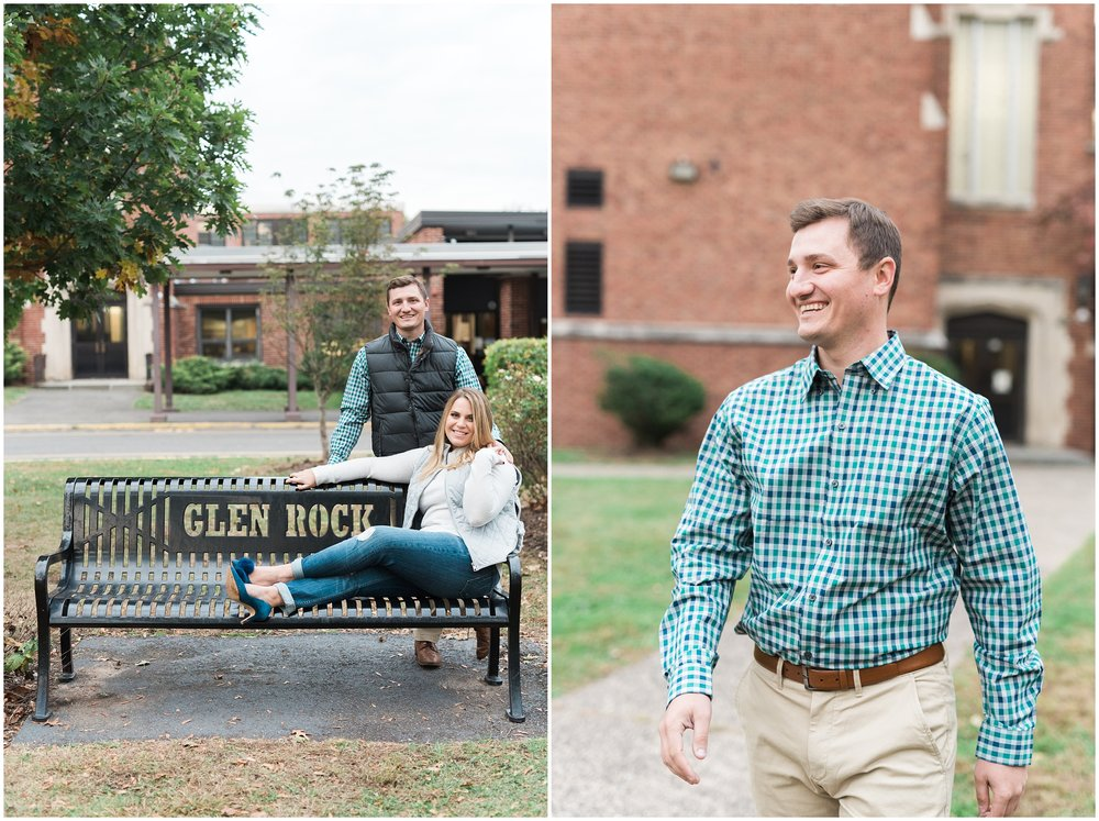 NJ-High-School-Sweethearts-Glen-Rock-Engagement-Session-Photo-_0044.jpg