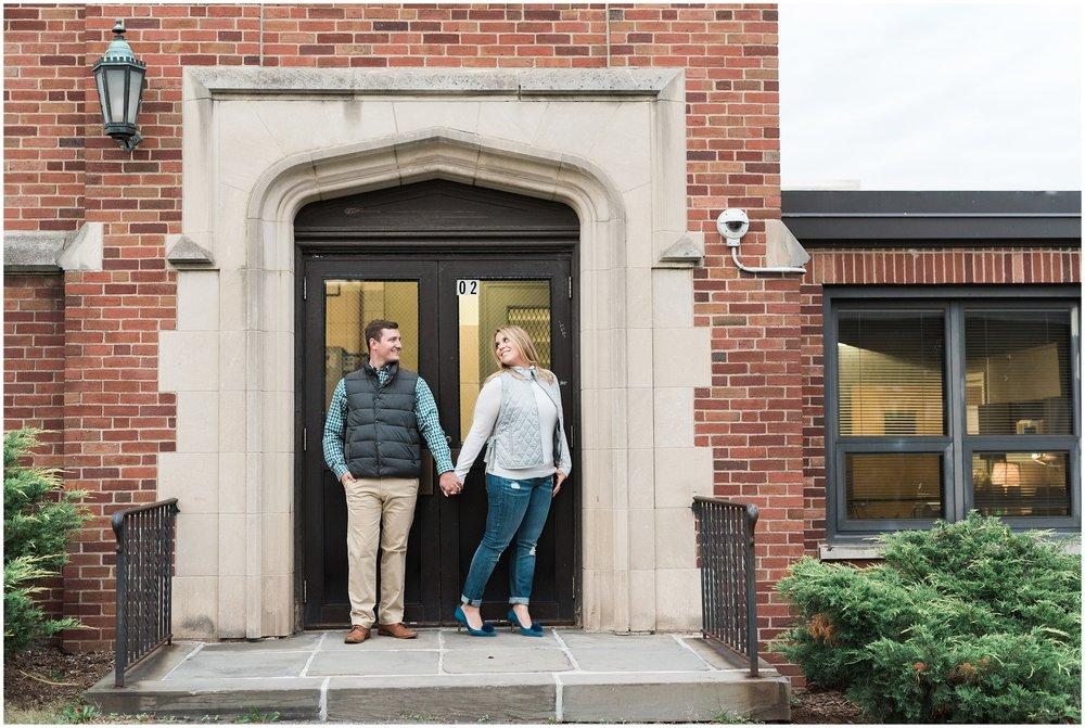 NJ-High-School-Sweethearts-Glen-Rock-Engagement-Session-Photo-_0047.jpg