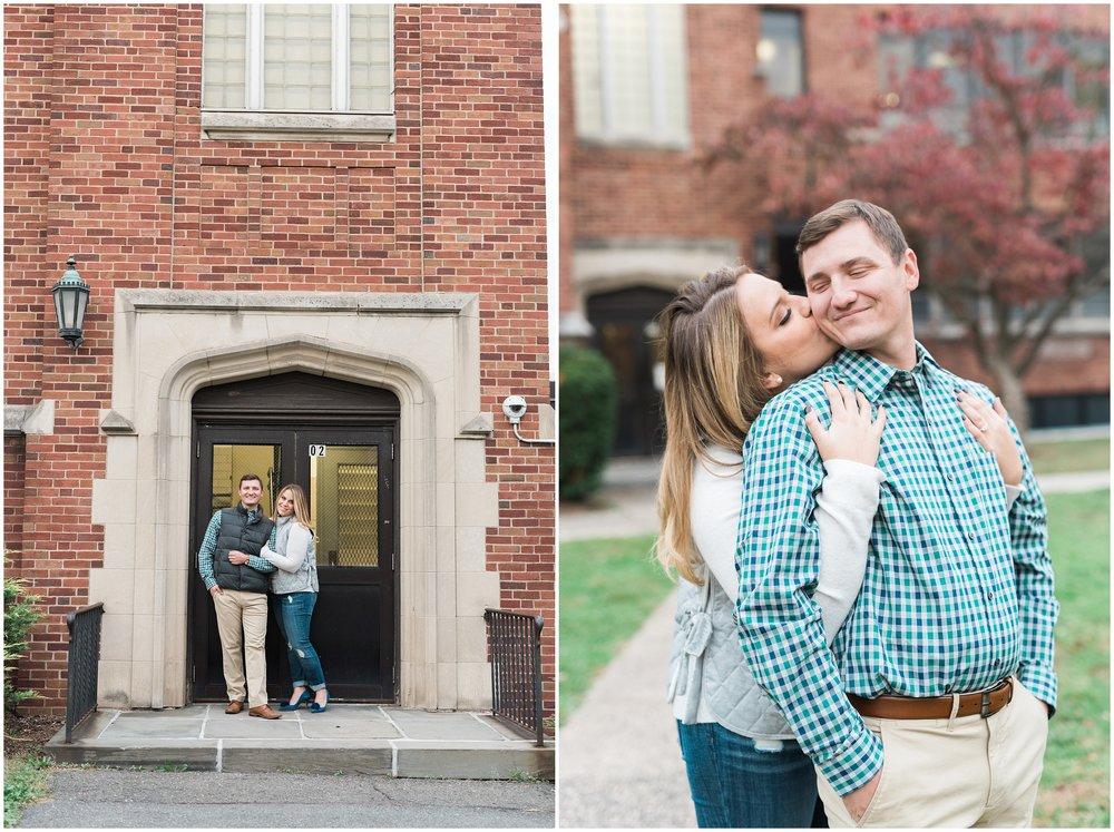 NJ-High-School-Sweethearts-Glen-Rock-Engagement-Session-Photo-_0049.jpg