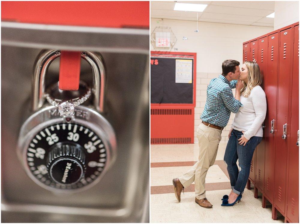 NJ-High-School-Sweethearts-Glen-Rock-Engagement-Session-Photo-_0059.jpg