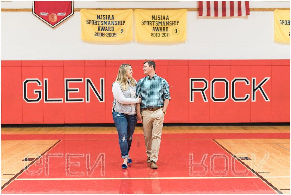 NJ-High-School-Sweethearts-Glen-Rock-Engagement-Session-Photo-_0068.jpg