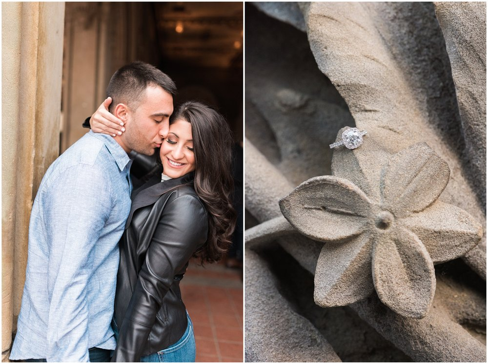 NYC-Central-Park-Engagement-Session-Fall-Photo-_0036.jpg