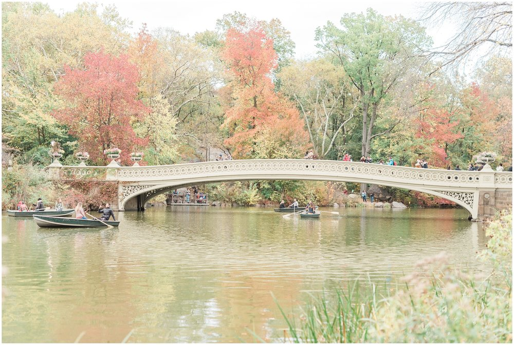 NYC-Central-Park-Engagement-Session-Fall-Photo-_0002.jpg