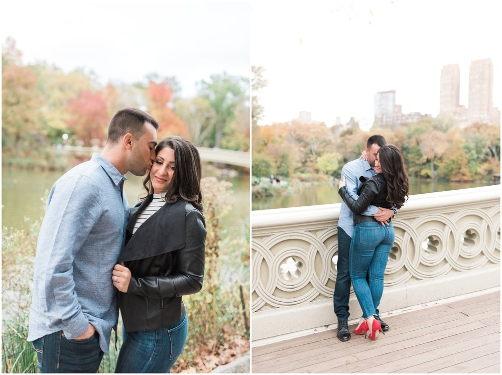 NYC-Central-Park-Engagement-Session-Fall-Photo-_0003.jpg