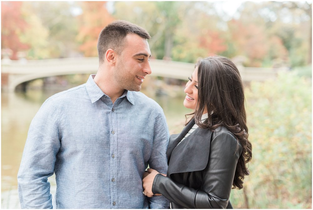 NYC-Central-Park-Engagement-Session-Fall-Photo-_0004.jpg