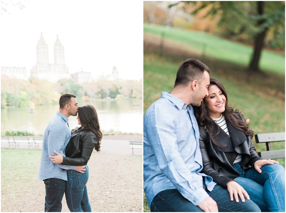 NYC-Central-Park-Engagement-Session-Fall-Photo-_0005.jpg