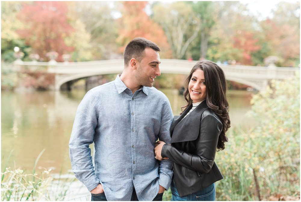 NYC-Central-Park-Engagement-Session-Fall-Photo-_0006.jpg