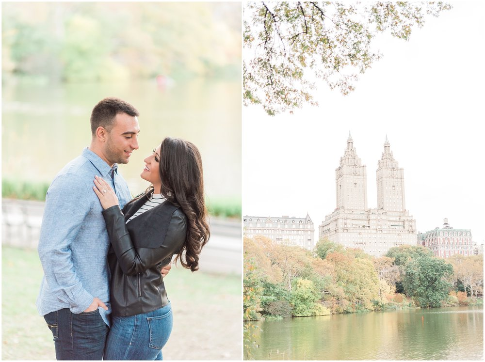 NYC-Central-Park-Engagement-Session-Fall-Photo-_0007.jpg