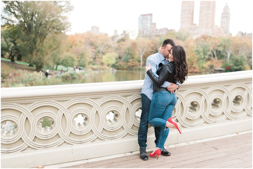 NYC-Central-Park-Engagement-Session-Fall-Photo-_0009.jpg