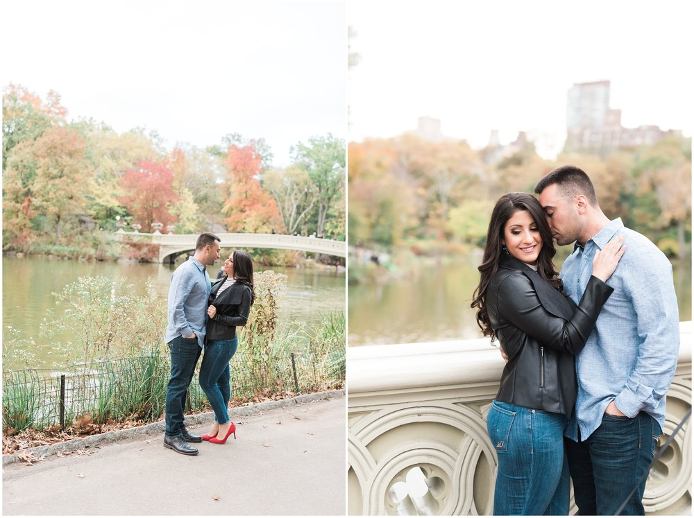 NYC-Central-Park-Engagement-Session-Fall-Photo-_0008.jpg