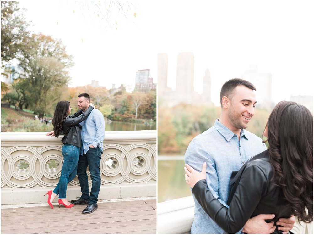 NYC-Central-Park-Engagement-Session-Fall-Photo-_0011.jpg