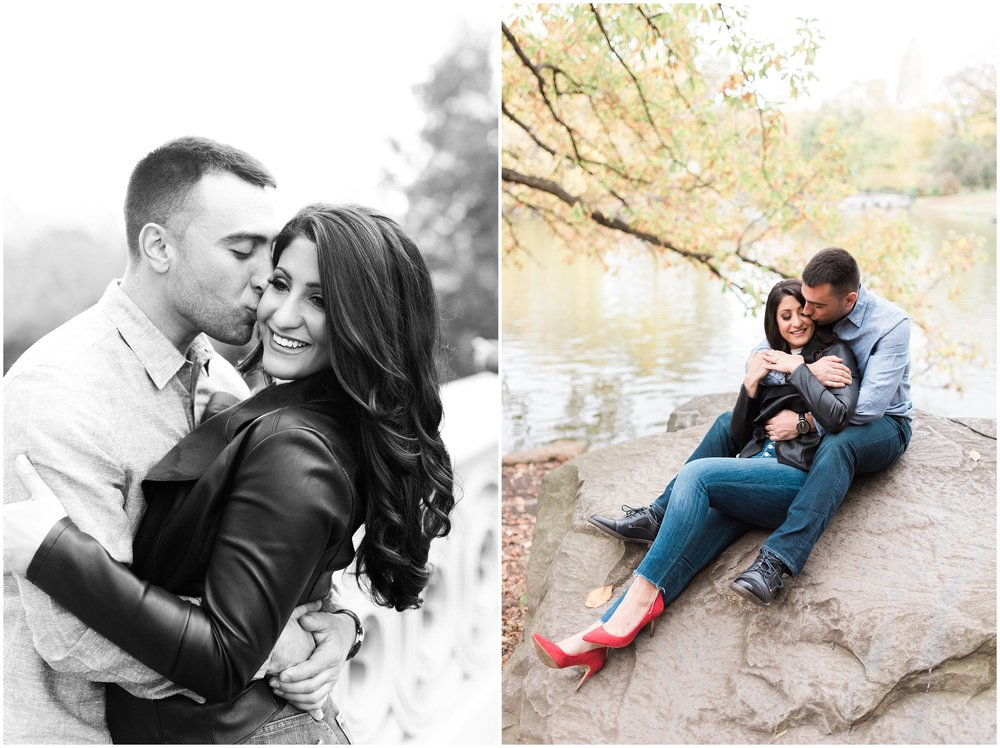NYC-Central-Park-Engagement-Session-Fall-Photo-_0010.jpg