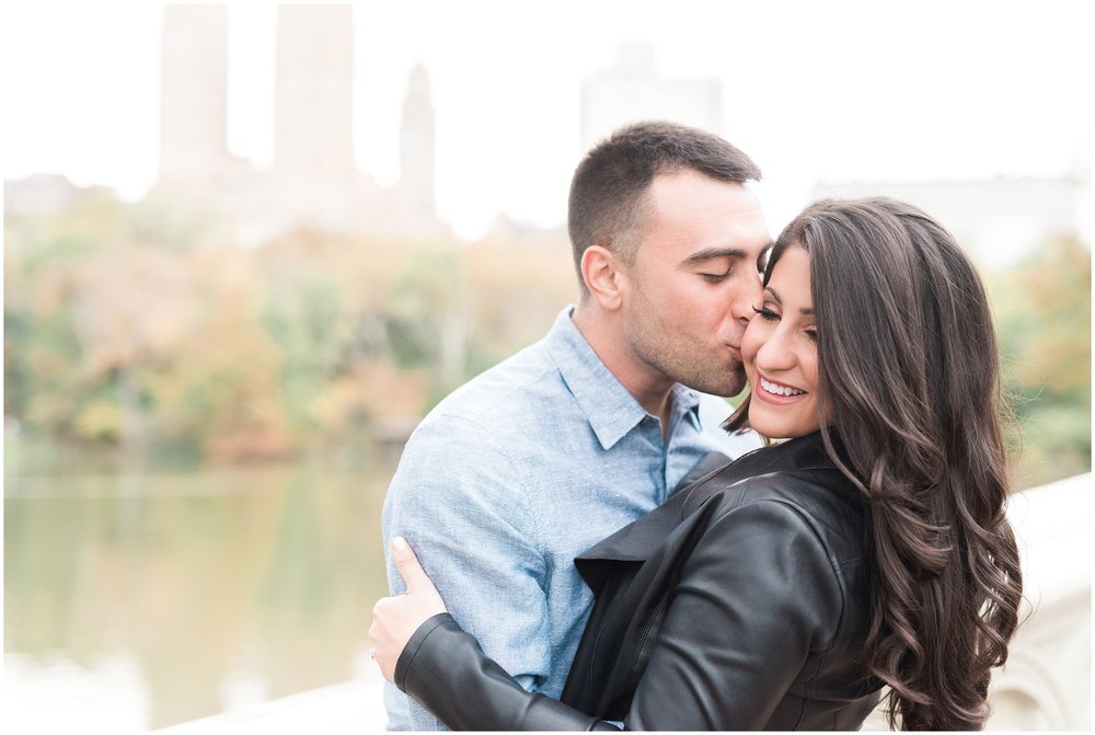 NYC-Central-Park-Engagement-Session-Fall-Photo-_0013.jpg
