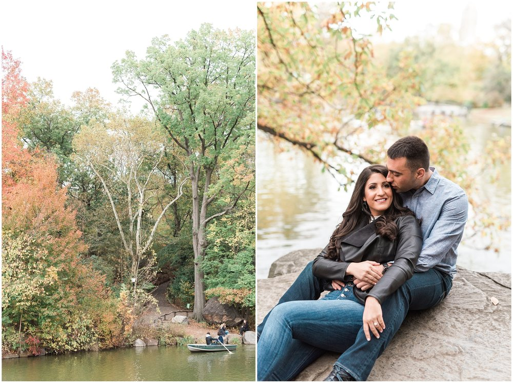 NYC-Central-Park-Engagement-Session-Fall-Photo-_0012.jpg