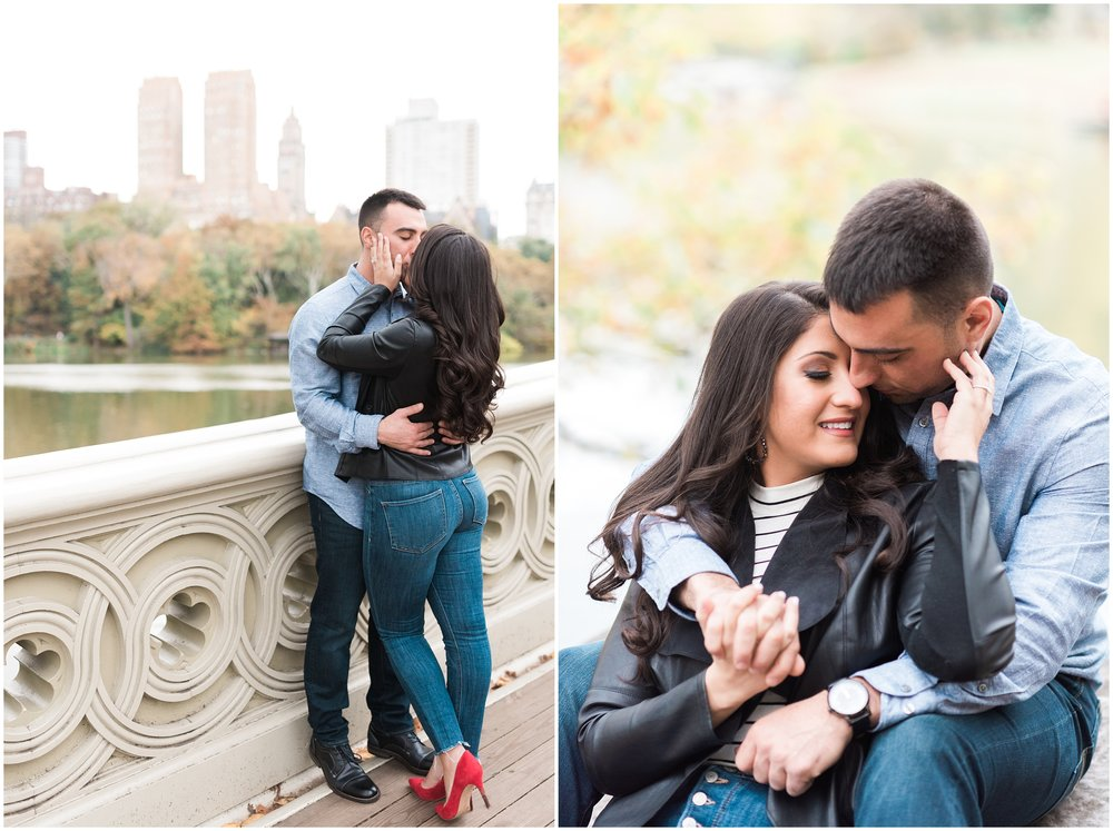 NYC-Central-Park-Engagement-Session-Fall-Photo-_0014.jpg