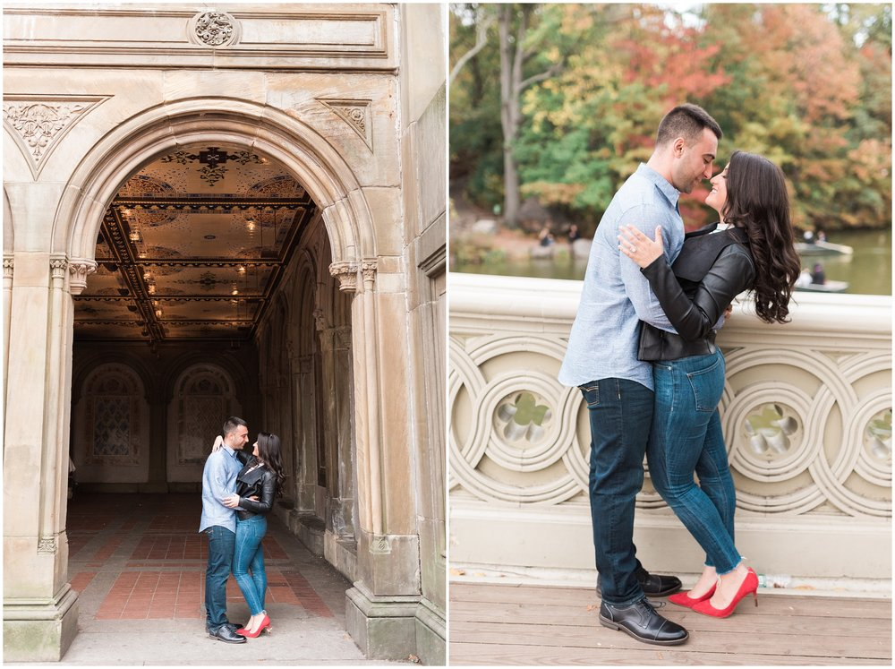NYC-Central-Park-Engagement-Session-Fall-Photo-_0015.jpg