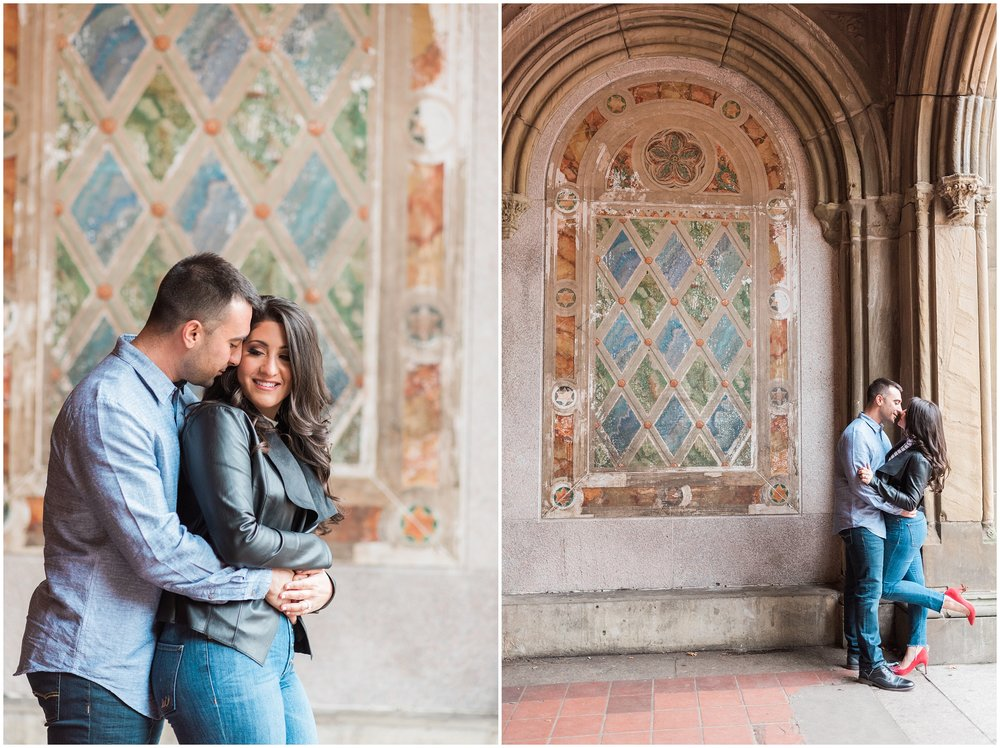 NYC-Central-Park-Engagement-Session-Fall-Photo-_0016.jpg