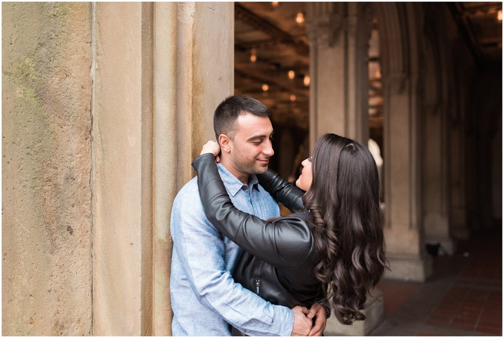 NYC-Central-Park-Engagement-Session-Fall-Photo-_0017.jpg