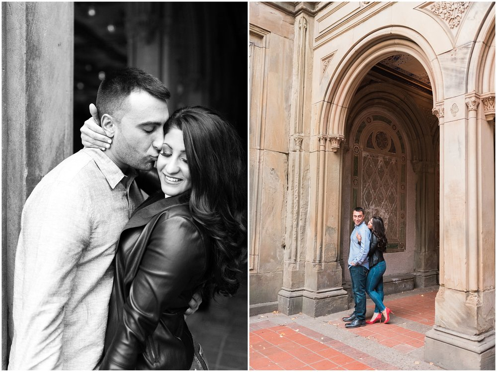 NYC-Central-Park-Engagement-Session-Fall-Photo-_0018.jpg