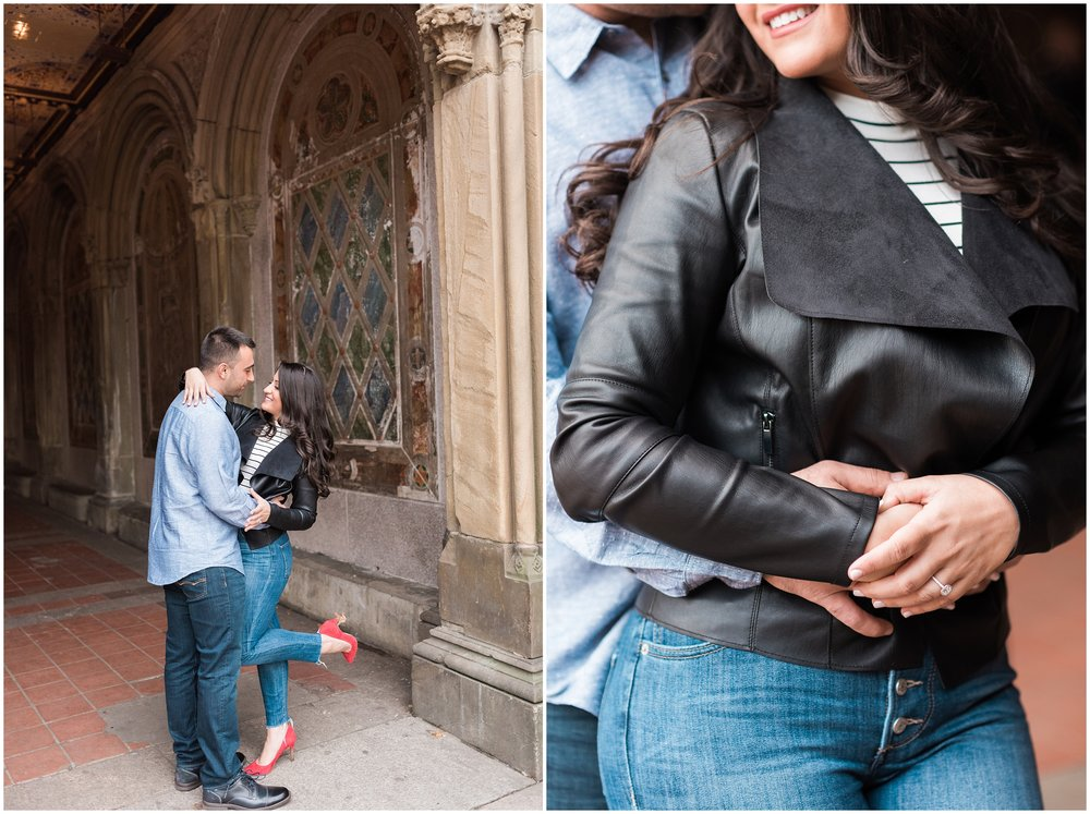 NYC-Central-Park-Engagement-Session-Fall-Photo-_0019.jpg