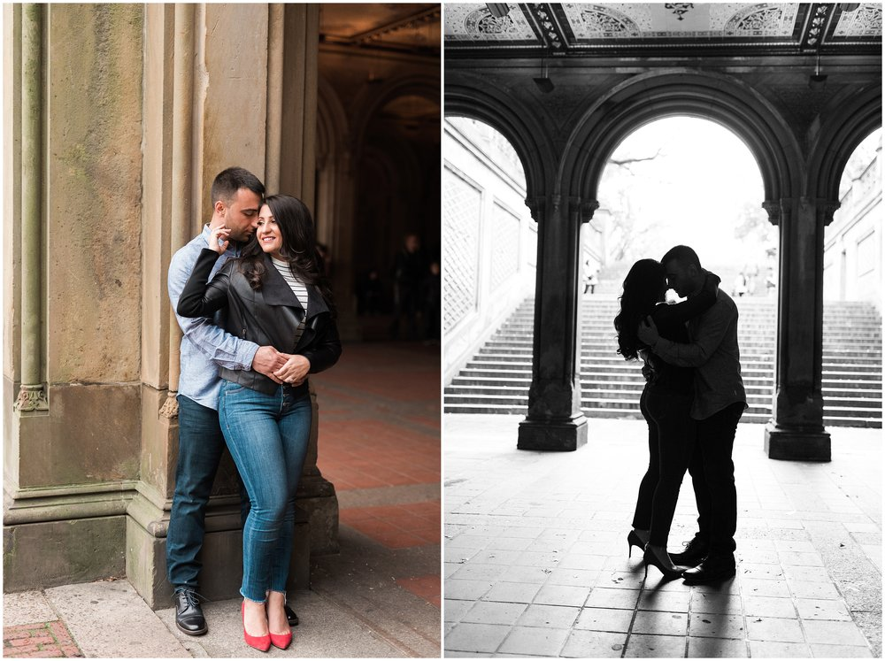 NYC-Central-Park-Engagement-Session-Fall-Photo-_0020.jpg