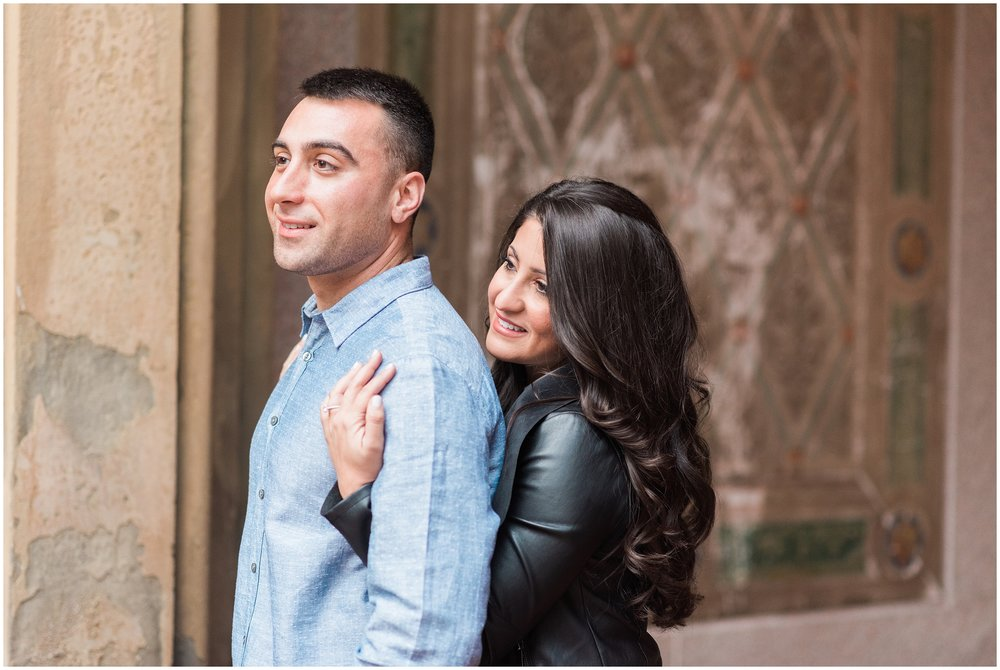 NYC-Central-Park-Engagement-Session-Fall-Photo-_0021.jpg