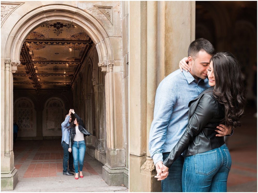 NYC-Central-Park-Engagement-Session-Fall-Photo-_0022.jpg
