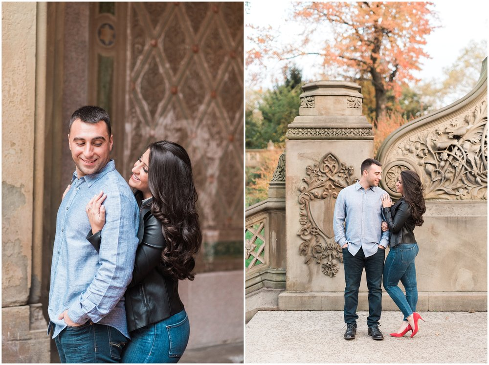 NYC-Central-Park-Engagement-Session-Fall-Photo-_0024.jpg