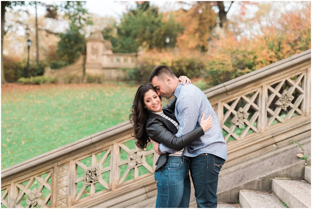 NYC-Central-Park-Engagement-Session-Fall-Photo-_0025.jpg