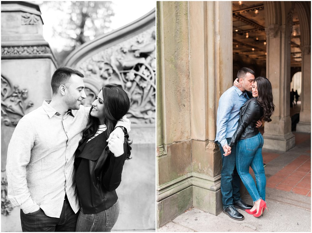 NYC-Central-Park-Engagement-Session-Fall-Photo-_0026.jpg