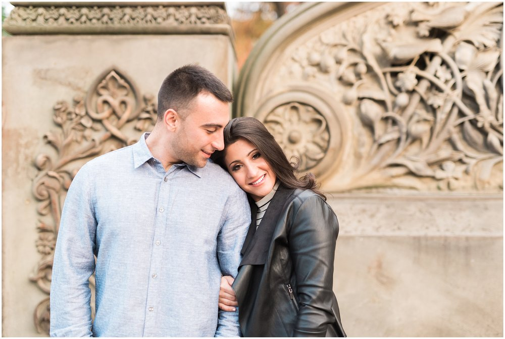 NYC-Central-Park-Engagement-Session-Fall-Photo-_0027.jpg